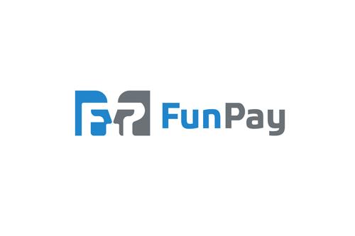 Логотип для FunPay.ru фото f_3915991967b27399.png