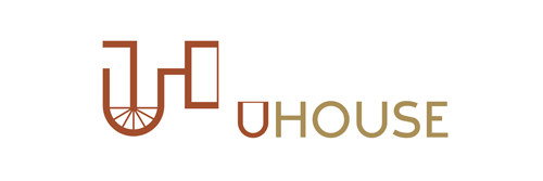Создаем Лого для Интерьер портала фото f_397514828781abe0.png