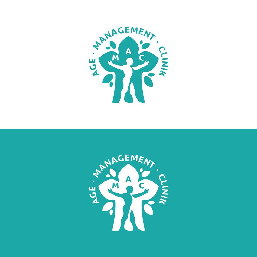 Логотип для медицинского центра (клиники)  фото f_4005b9f9aa0e5107.png