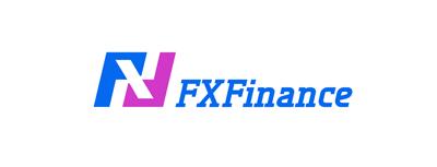 Разработка логотипа для компании FxFinance фото f_456511220f789f24.png