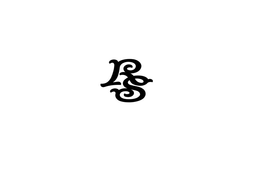 Добрый день, ищем создателя логотипа фото f_4735e235b06e4dd1.png