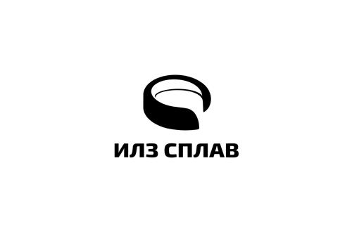 Разработать логотип для литейного завода фото f_4755afbf0c6950ca.png