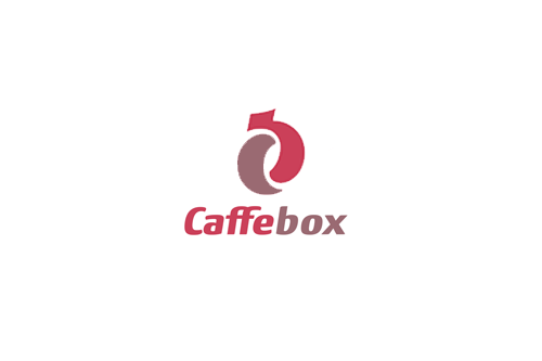 Требуется очень срочно разработать логотип кофейни! фото f_4865a0aae79d434d.png