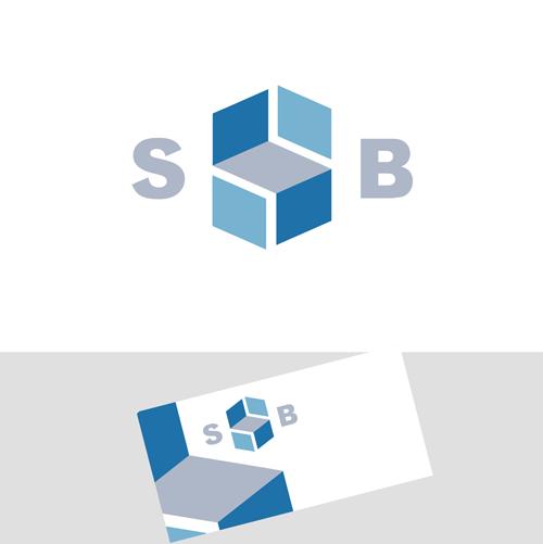 Логотип + Визитка Портала безопасных сделок фото f_494535fe7e23cfaa.png