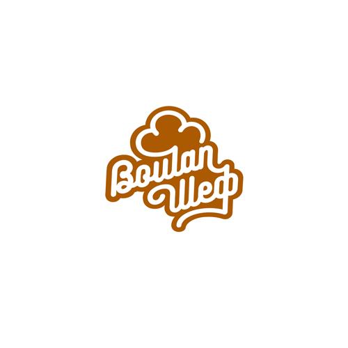 Разработать логотип   фото f_49959baabba34e23.png