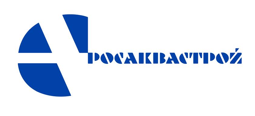 Создание логотипа фото f_4eb120558008a.jpg