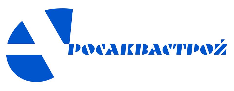 Создание логотипа фото f_4eb12ff217a48.jpg