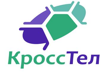 Логотип для компании оператора связи фото f_4ed7a87a2965c.jpg