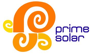 Логотип компании PrimeSolar [UPD: 16:45 15/12/11] фото f_4eec54e7eb8c0.jpg
