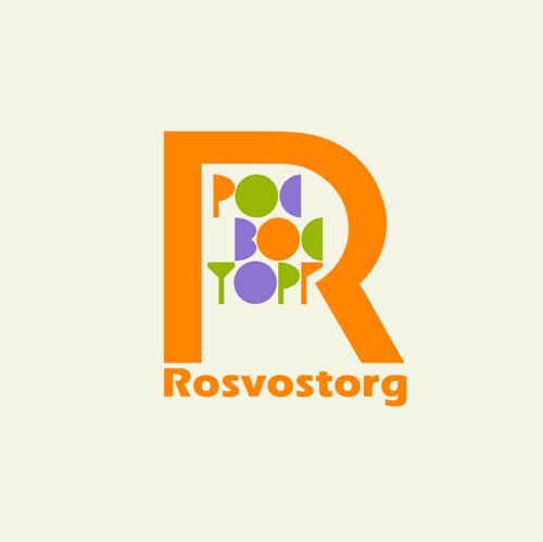 Логотип для компании Росвосторг. Интересные перспективы. фото f_4f8a9d1a6b267.png