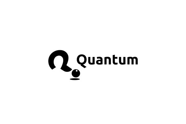 Редизайн логотипа бренда интеллектуальной игры фото f_5055bc1a7a89f42c.png