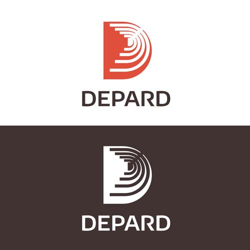 Логотип для компании (услуги недвижимость) фото f_520592f1ee339c8f.png
