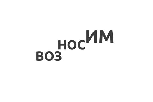 Логотип компании по перевозкам НосимВозим фото f_5265cf777a766b59.png