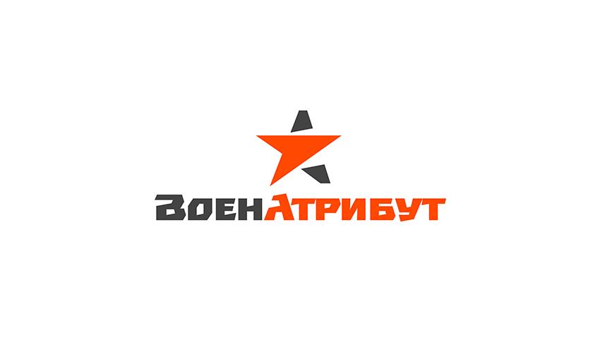 Разработка логотипа для компании военной тематики фото f_540601d204c7b317.png