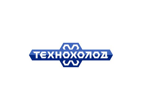 Логотип фото f_5475873df6a92f12.png