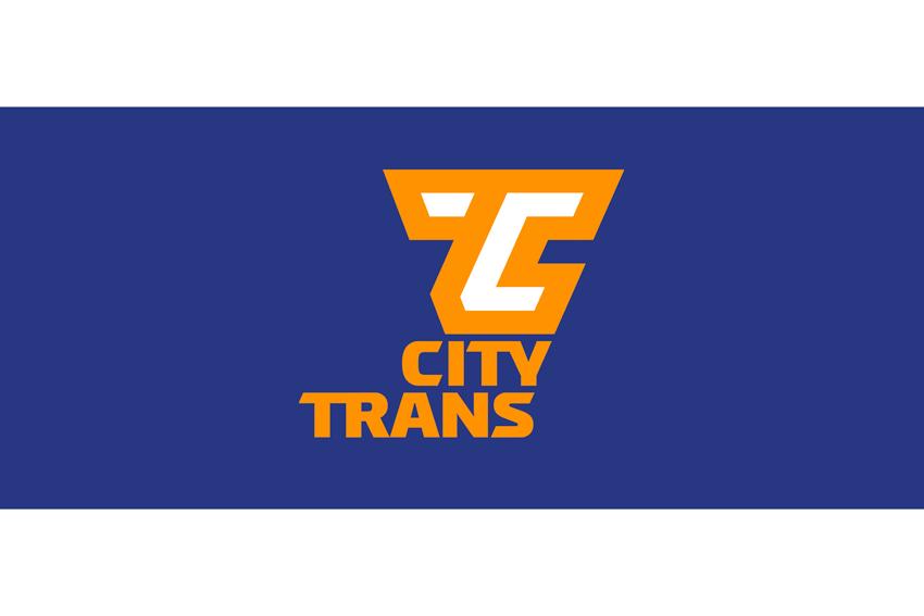 Разработка Логотипа транспортной компании фото f_5545e6e633d5c5bd.png