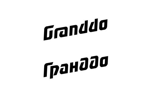 Разработка логотипа фото f_5825a895e123c715.png