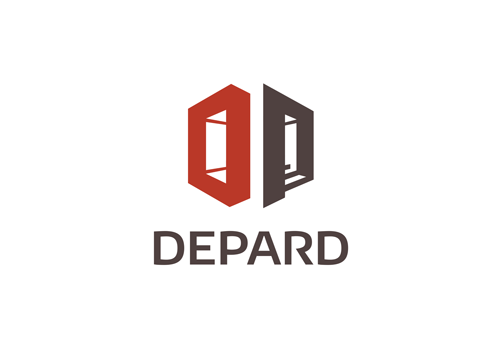 Логотип для компании (услуги недвижимость) фото f_586592f1ef9176dd.png