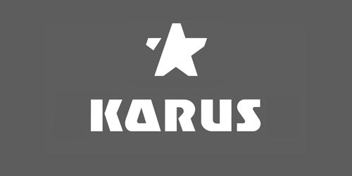 Разработка логотипа, фирменных цветов и фирменного знака фото f_622533abdc35f4ce.png