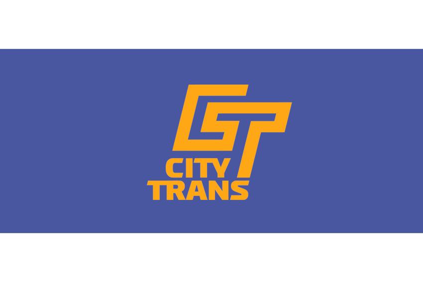 Разработка Логотипа транспортной компании фото f_6335e70b00ad01fc.png
