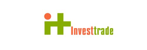 Разработка логотипа для компании Invest trade фото f_64351232de5466da.png