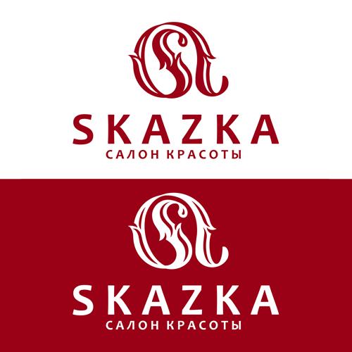 Логотип для салона красоты фото f_6445360e76a10cb6.png