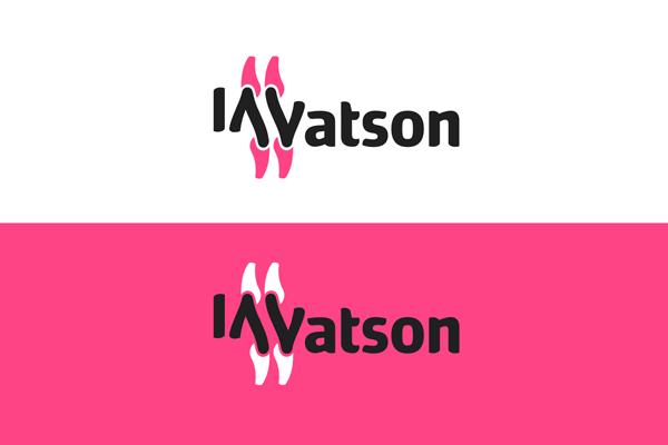 Разработать логотип для балетного бренда фото f_6485bbdd6c42340e.png