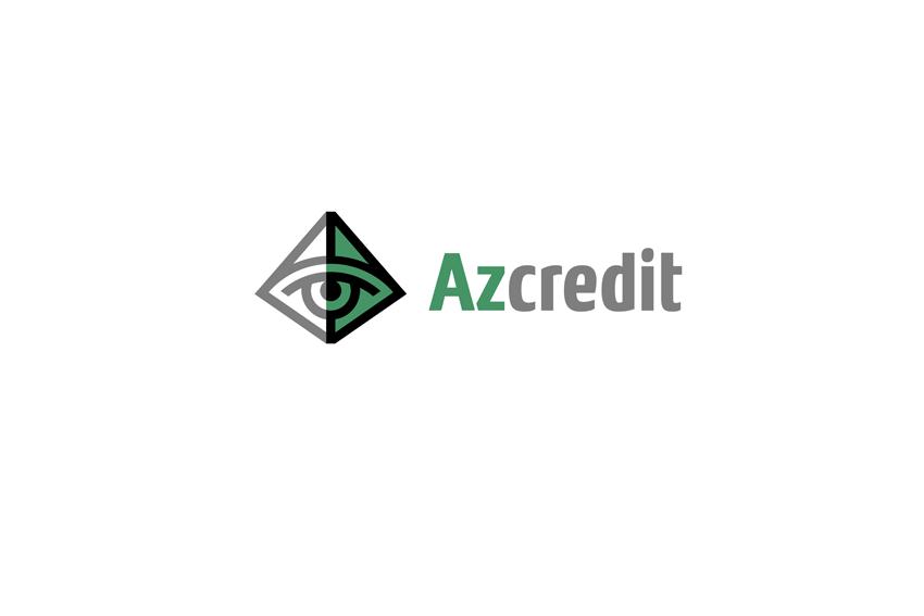 Разработать логотип для финансовой компании фото f_6855de3a1ac5c91f.png