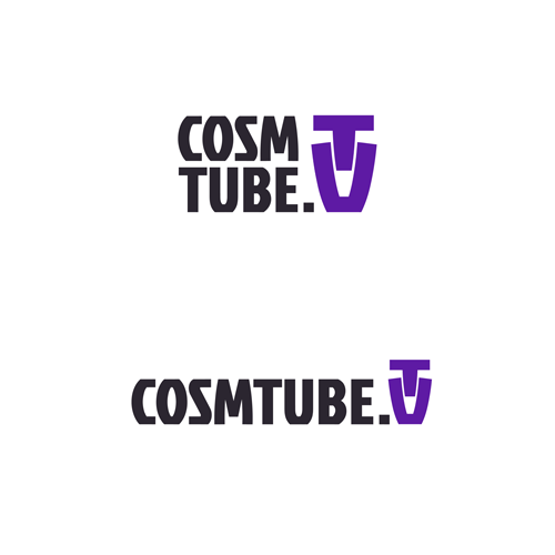 Создание логотипа фото f_69159d9b1058e544.png
