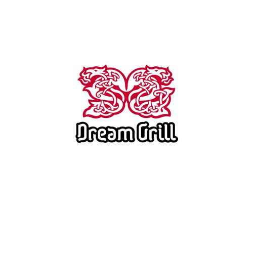 Разработка логотипа для фастфуда фото f_73555507e6fcc108.png