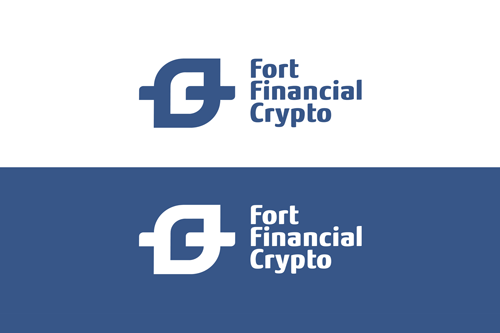 Разработка логотипа финансовой компании фото f_7535a86ab4e67f64.png