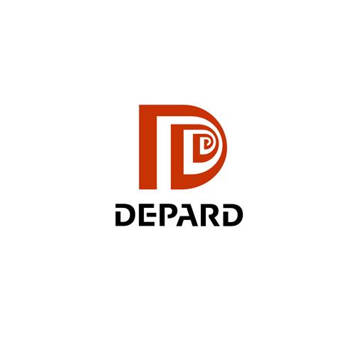 Логотип для компании (услуги недвижимость) фото f_772593005f3d31c1.png