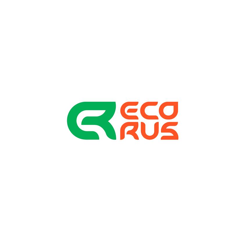 Логотип для поставщика продуктов питания из России в Китай фото f_7775ea9425cdb093.png