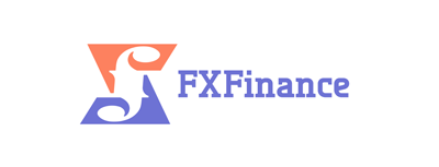 Разработка логотипа для компании FxFinance фото f_78851111d1d73082.png