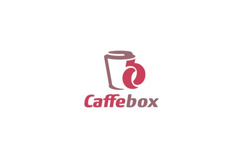 Требуется очень срочно разработать логотип кофейни! фото f_8205a0aa2d2ebd65.png