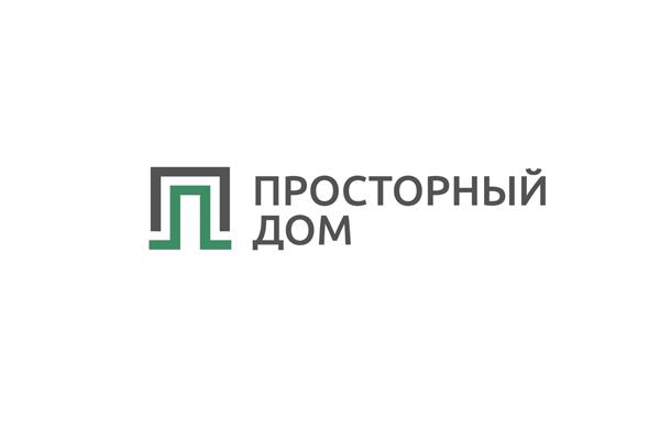 Логотип и фирменный стиль для компании по шкафам-купе фото f_8375b69e7d2a8bb4.png