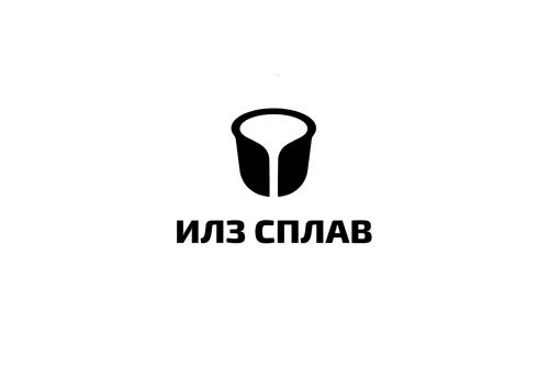 Разработать логотип для литейного завода фото f_8405afbf0d48a894.png