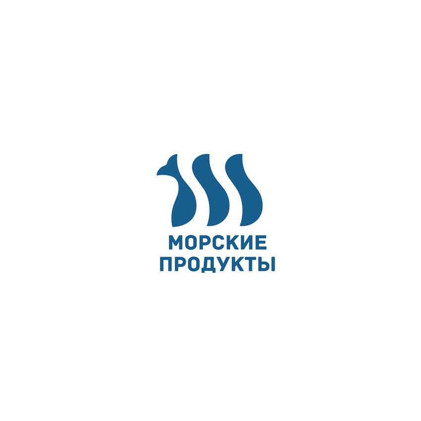 Разработать логотип.  фото f_8845ec6ac4d77e53.png