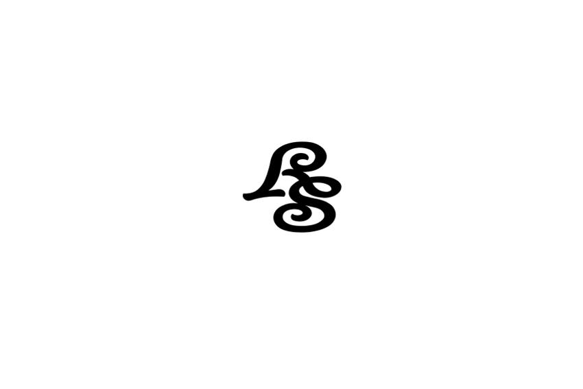 Добрый день, ищем создателя логотипа фото f_8965e23336d0e516.png