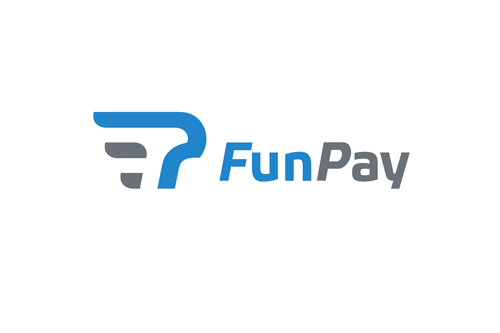 Логотип для FunPay.ru фото f_9385992beb008305.png
