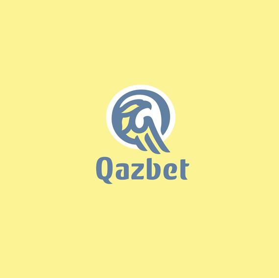 Разработать современный логотип фото f_9485de2a01ac3126.png