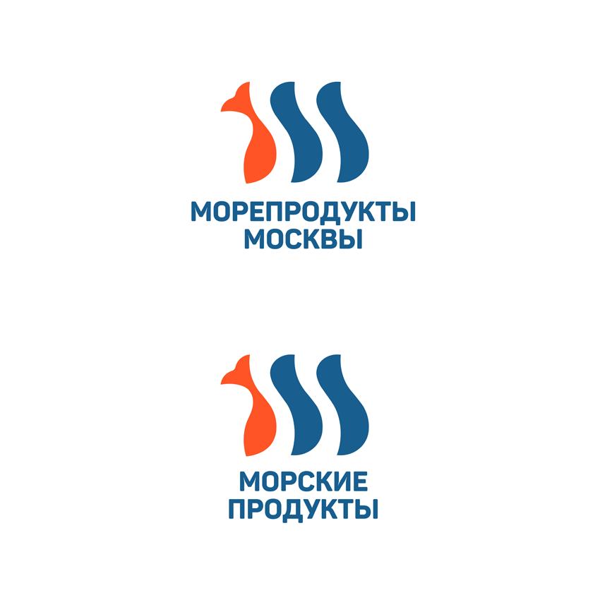 Разработать логотип.  фото f_9495ec8f5de9c518.png