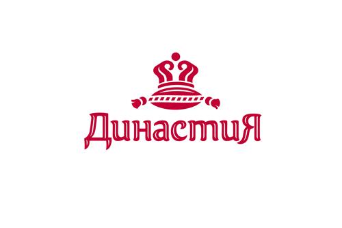 Разработать логотип для нового бренда фото f_98759e35e1190a50.png
