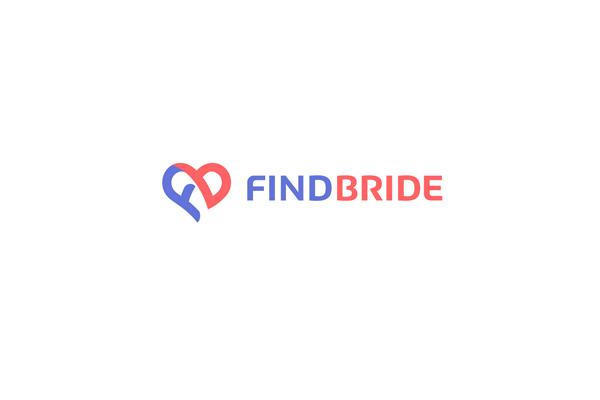 Нарисовать логотип сайта знакомств фото f_9875acf59c6b194a.png