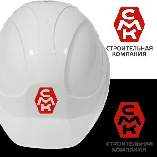 Разработка логотипа компании фото f_9995dc80b500fdd0.png