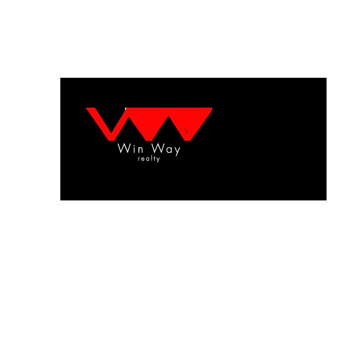 Логотип для агентства недвижимости фото f_6645aaa2071a1567.png