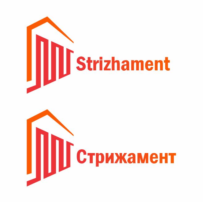 Дизайн лого бренда фото f_4135d4fc7e304c92.png