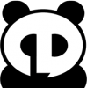panda-code