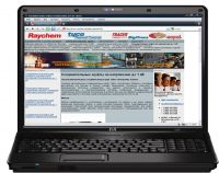 Заполнение сайта http://www.raychem.biz/