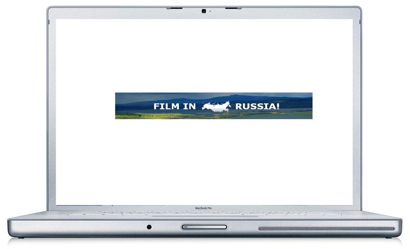 www.filminrussia.com
